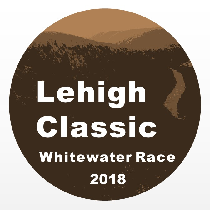 The Lehigh River Classic